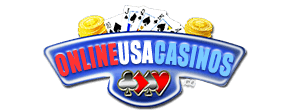 Online Casinos USA – Best American Real Money Casino Games & Bonuses
